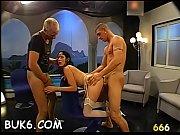 Порно онлайн бесплатно целок