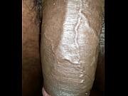 Female squirting hønefoss