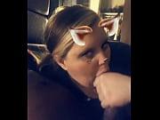 Фото онлайн женщины на осмотре гинеколога