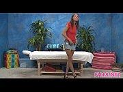 Sexmassage göteborg montra thai massage
