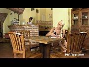 Знаменитости девушки русские голые