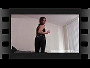 порно соло на вебкамеру