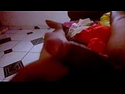 Nuru massage sverige thaimassage gärdet