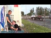 Erotiikkachat escort saint petersburg russia