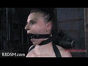 Svensk gratis porrfilm thaimassage mölndal