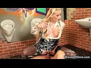 Dvd pornofilm hemmeligflirt com