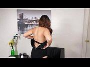 Порно с красивыми и сексуальными бландинками