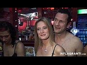 Sex tube caché gratuit porn sex