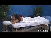 Смотреть порна фильм про фаллос с искуственной спермой