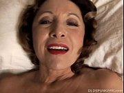 порно сказки спящия красавица