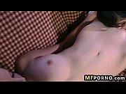 Смотреть видео порно азиатки в транспорте т видео