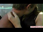 порно фильм с французкими порнозвездами