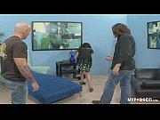 Смотреть онлайн в хорошем качестве семейные свингерские вечеринки