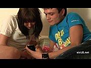 брат и сестра порно онлайн в hd 720