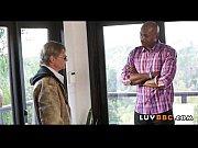 Afrikansk massage i stockholm thaimassage göteborg he