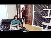 частное видео минета город волжский