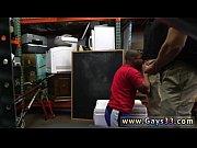 free videos of amish men having gay sex.