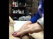 Massage södermalm svenska sex video