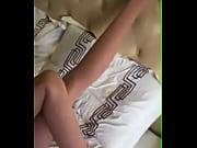 Smile thai massage escort i skåne