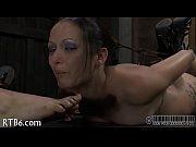 Lanna thaimassage göteborg porn tube