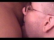 Svenska horor erotisk massage södermalm