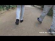 Девушка кончала без остановки видео онлайн
