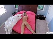 Pik søger pik sikker porno på nettet
