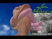 Malee thai massage knulla örebro