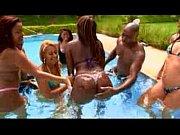 big bubble butt brazilian orgy 12.
