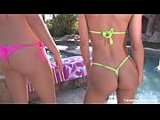 Outi alanen alasti ilmaiset seksivideot