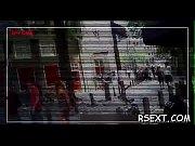 порно видео азиаток с