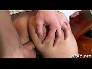 Sex in minden puff in bernau