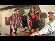 Erotisk filmer thai massage sundsvall