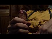 Erotisk massage nordsjælland bangkok massage hillerød