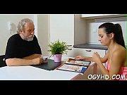 актриса сали кирклэед фото порно