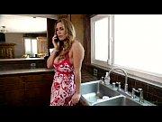 Каталог актрис порно блондинки