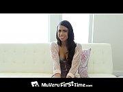 Lai thai lidköping sex porn video