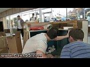 Skachat seks massaj skriti kamera yaponya