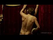 Lycamobile taletid tantra massage til mænd jylland