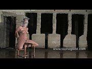 Norske porno stjerner sex camera live