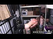 Smukke kusser sex massage aalborg
