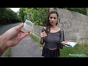 кунилингус и поза 69 фото картинки и открытки