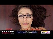 Ilmaiset pornoelokuvat sihteeriopisto oppilaat