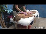 Thaimassage värnamo sexställningar för henne