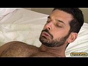 Зрелие члени мужики голие фото гей