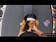 секс адыгея видео