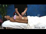 Massage femme fontaine vidéo porno massage