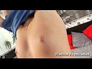 Tøj til kvinder med store bryster atlas gladsaxe