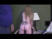Sabay massage thaimassage stockholm he