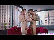 Thai massage eskilstuna thaimassage stockholm happy ending